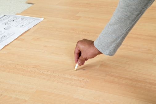 Laminate Floors Blog Archive Remove Minor Scratches From