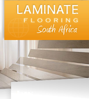 Difference Between Hardwood And Laminate difference between laminate floors & hardwood floors | laminate